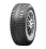 Kumho WinterCraft ice Wi31 195/55 R16 91T